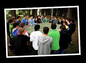 teambildungstage2013
